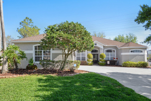 14928 Lymington Cir Orlando, FL 32826 (1)