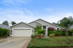 1842 Magies Ct in Oviedo's Riverside (29)