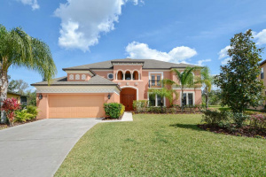 2800 Orangebud Dr - Orangebranch Bay in Kissimmee, FL (1)