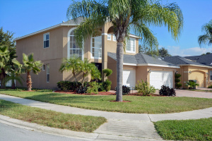 2962 Spring Heather Pl Oviedo, FL 32766 (17)