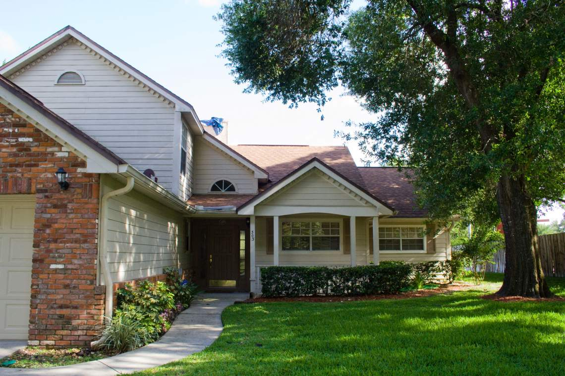 303 Silver Pine Dr_Lake Mary_2013-05-31-17-25-41-0002