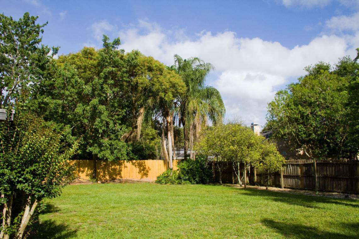 303 Silver Pine Dr_Lake Mary_2013-05-31-17-28-14-0002