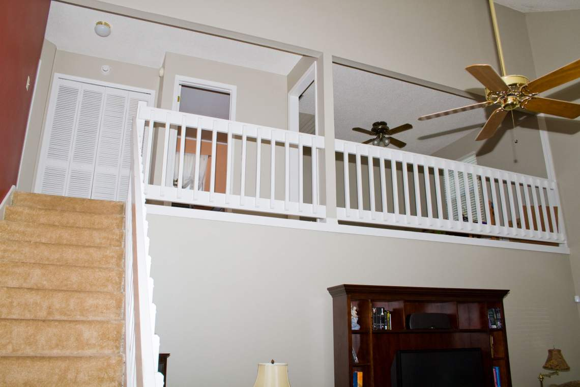 303 Silver Pine Dr_Lake Mary_2013-05-31-17-49-20