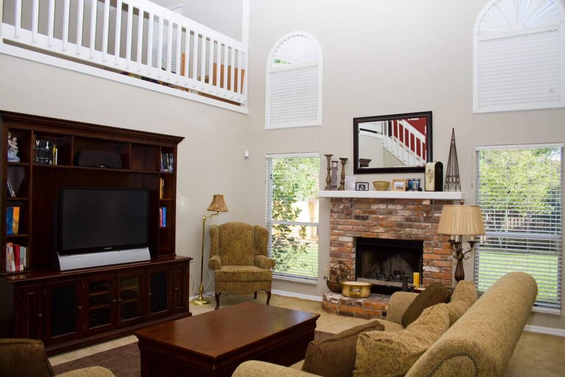 303 Silver Pine Dr_Lake Mary_2013-05-31-17-51-34