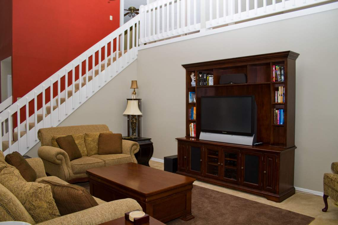 303 Silver Pine Dr_Lake Mary_2013-05-31-17-52-09