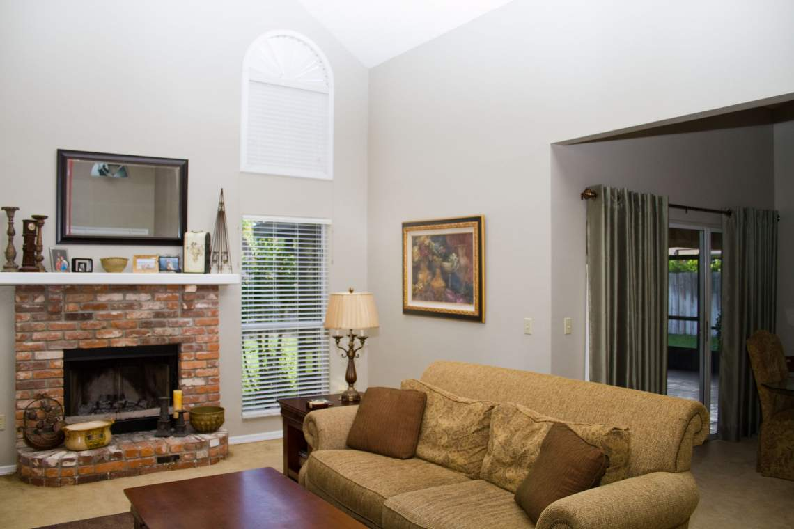 303 Silver Pine Dr_Lake Mary_2013-05-31-17-53-20