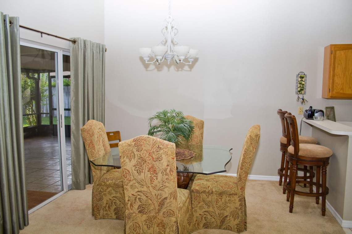 303 Silver Pine Dr_Lake Mary_2013-05-31-17-54-26