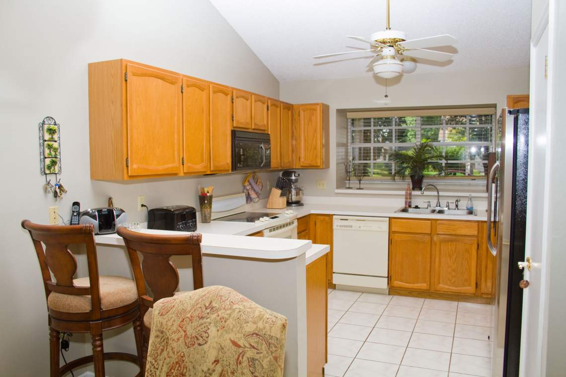 303 Silver Pine Dr_Lake Mary_2013-05-31-17-56-58