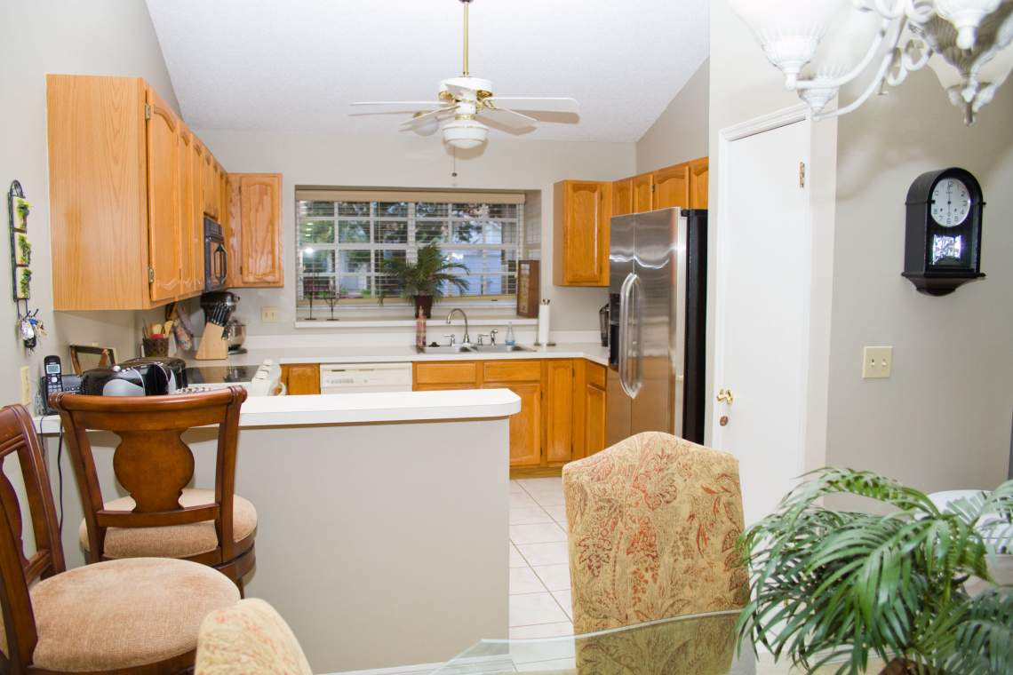 303 Silver Pine Dr_Lake Mary_2013-05-31-17-58-20