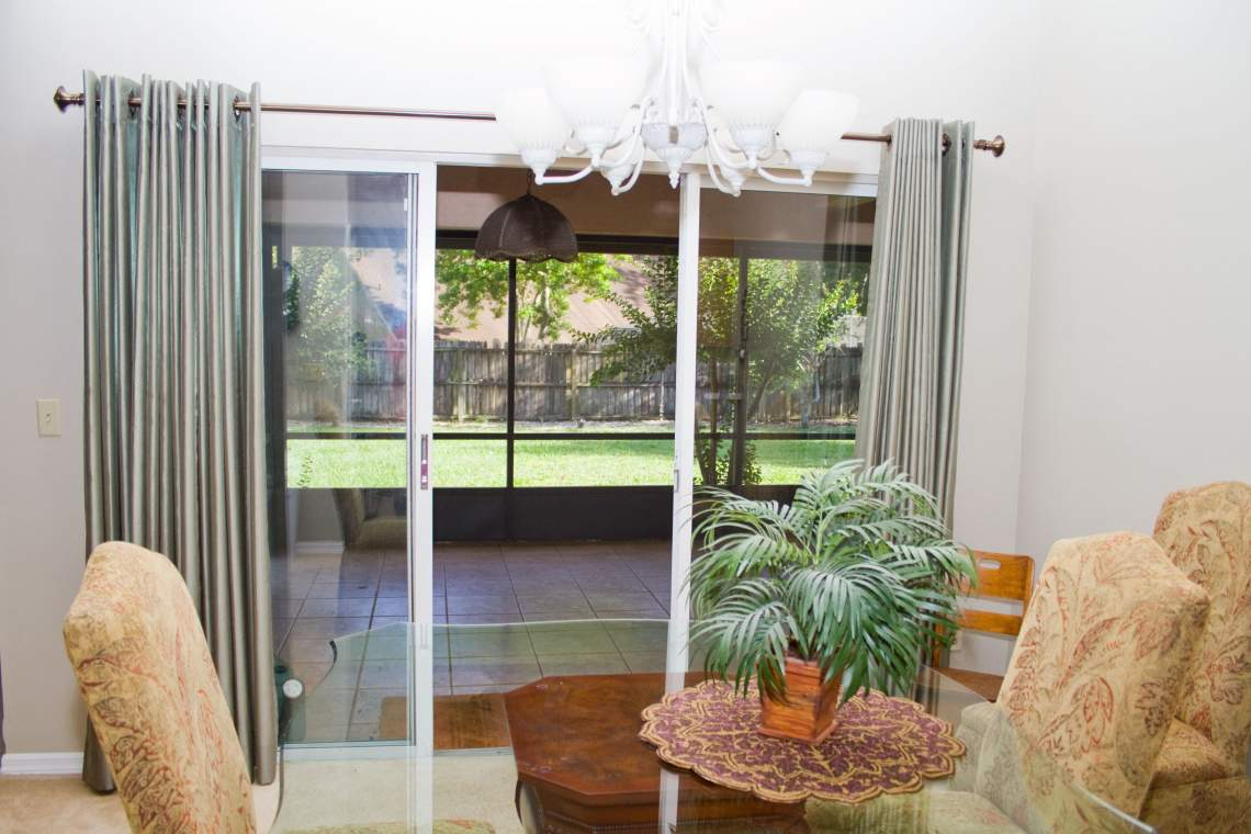303 Silver Pine Dr_Lake Mary_2013-05-31-18-03-30