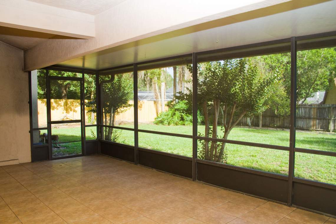 303 Silver Pine Dr_Lake Mary_2013-05-31-18-05-54