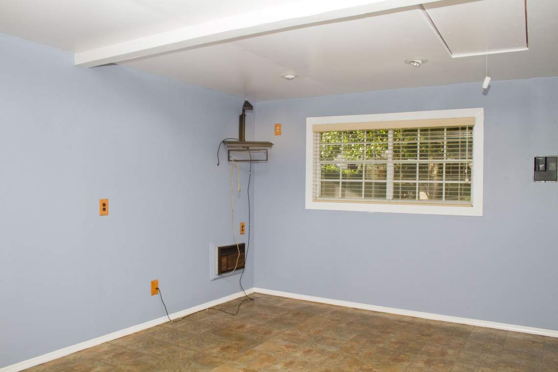 303 Silver Pine Dr_Lake Mary_2013-05-31-18-08-45