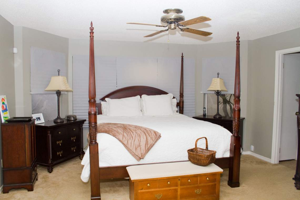303 Silver Pine Dr_Lake Mary_2013-05-31-18-11-26