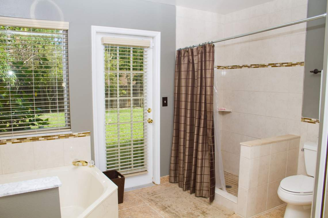 303 Silver Pine Dr_Lake Mary_2013-05-31-18-13-54