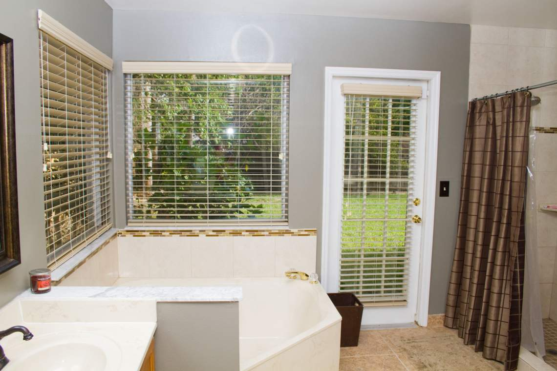 303 Silver Pine Dr_Lake Mary_2013-05-31-18-14-04