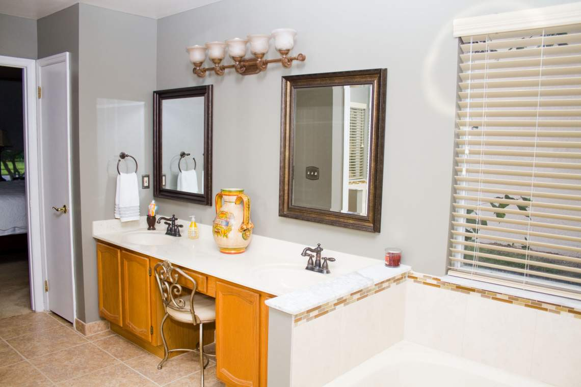 303 Silver Pine Dr_Lake Mary_2013-05-31-18-15-49