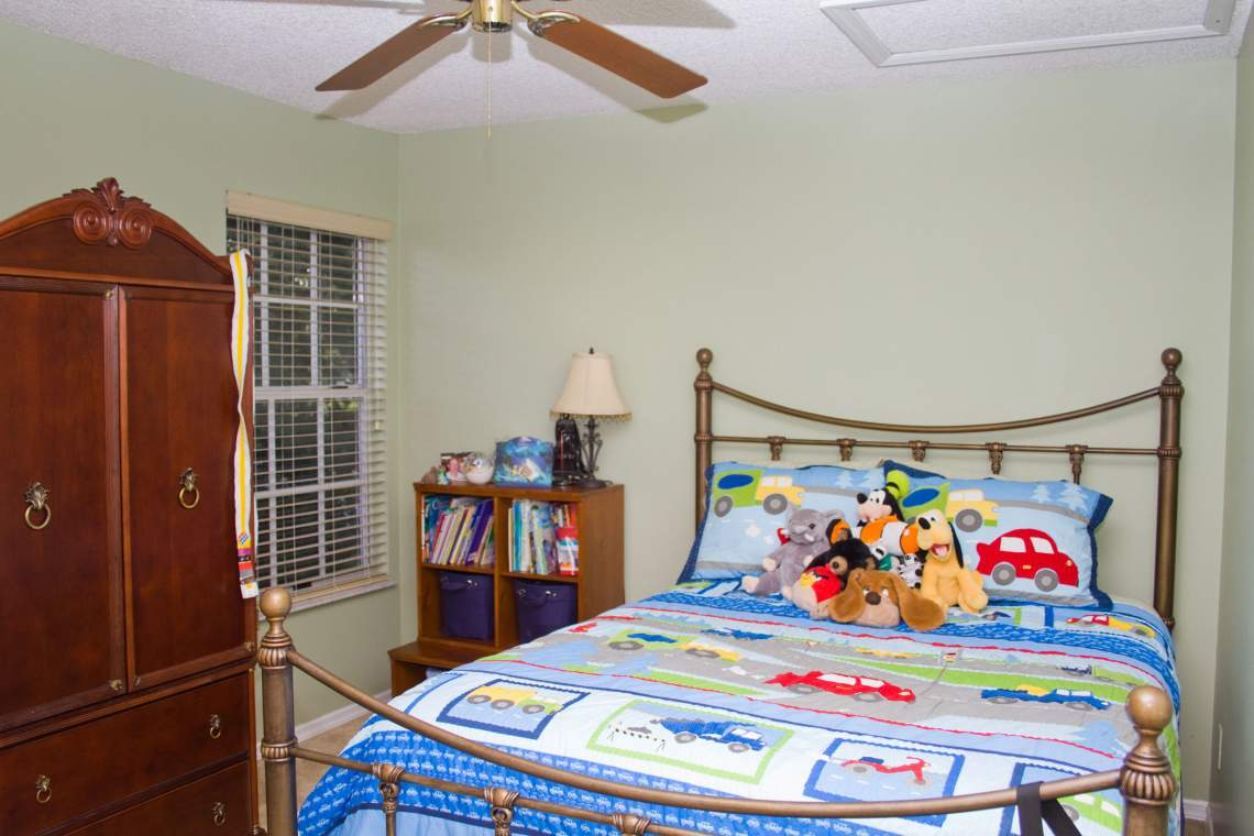 303 Silver Pine Dr_Lake Mary_2013-05-31-18-20-49