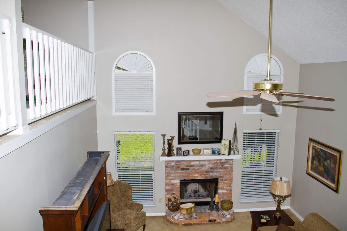 303 Silver Pine Dr_Lake Mary_2013-05-31-18-24-43