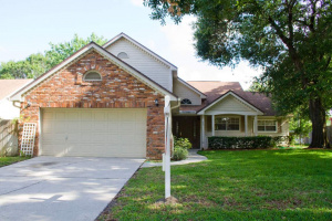 303 Silver Pine Dr_Lake Mary_2013-05-31-17-24-25-0002
