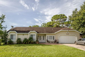 425 Carrigan Ave_Seminole Terrace_09-03-2014-08-13-29-0001