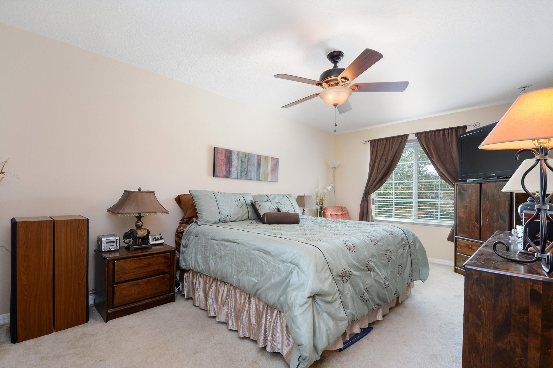 5552 Rutherford Pl, Oviedo, FL 32765 (13)