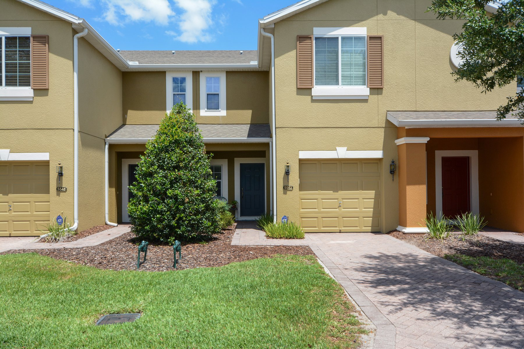 5552 Rutherford Pl, Oviedo, FL 32765 (22)