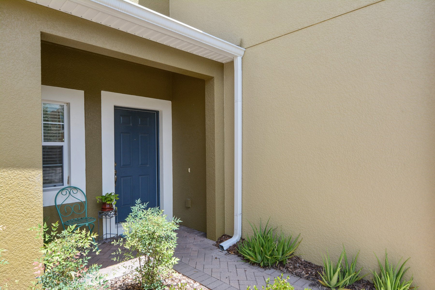 5552 Rutherford Pl, Oviedo, FL 32765 (24)