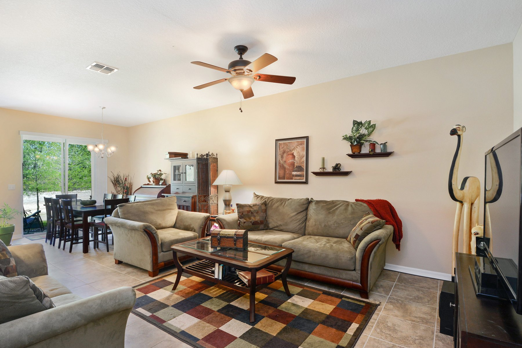 5552 Rutherford Pl, Oviedo, FL 32765 (8)