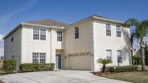 824 Seneca Meadow Rd in Winter Springs-0001