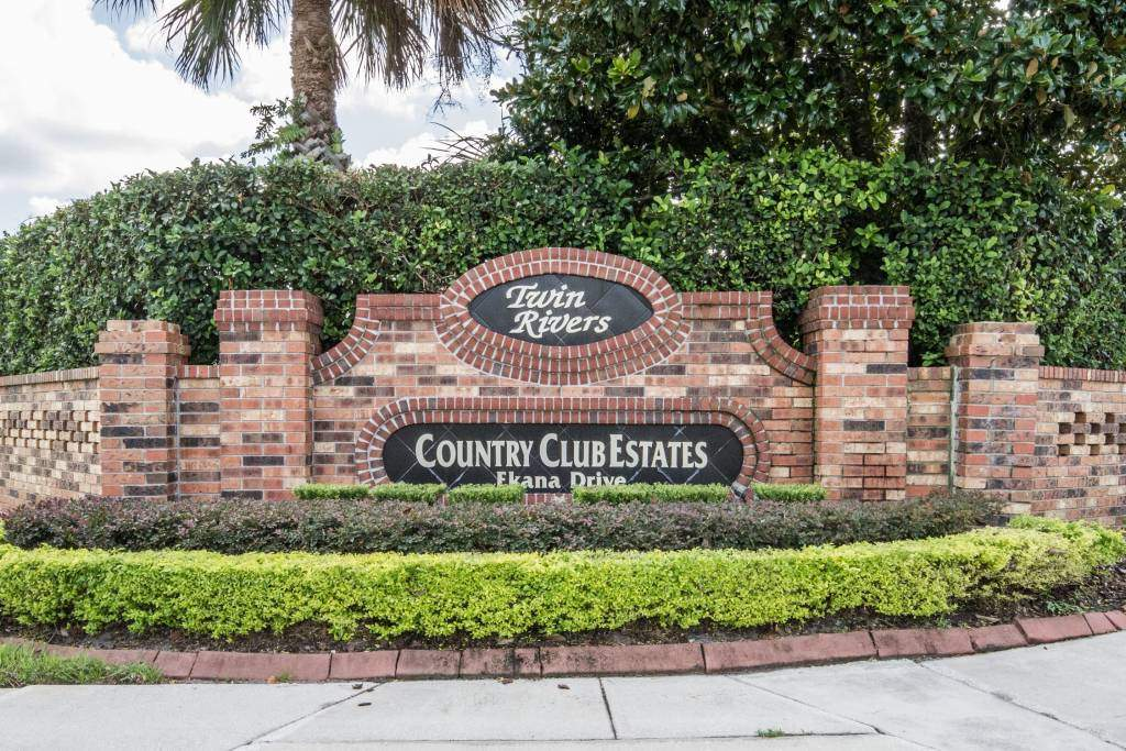Twin Rivers Country Club Estates_08-25-2014-10-27-17-0001
