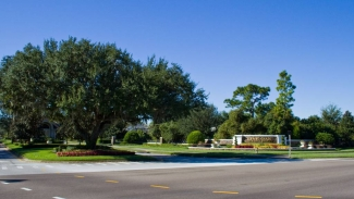 Live Oak Reserve Entrance - 16x9 11-02-2012-10-37-52-0001