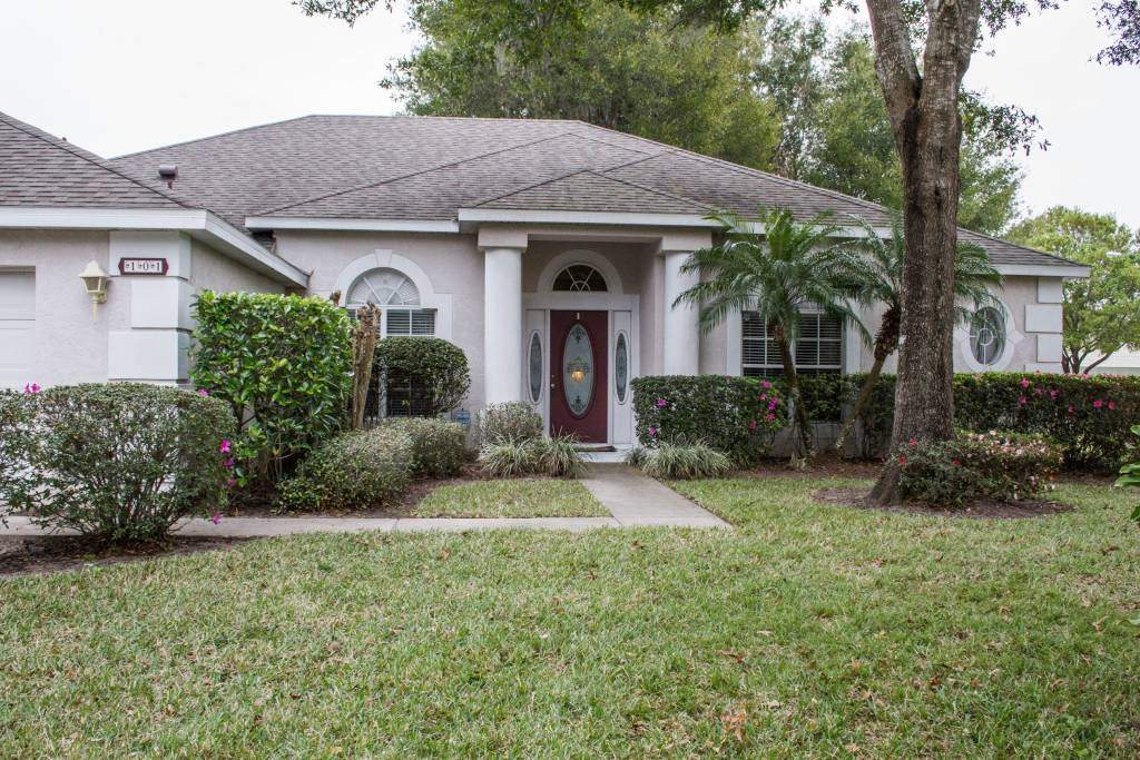101 Black Cherry Ct_Tuscawilla in Winter Springs_02.06.2014.14.21.28-0001.jpg