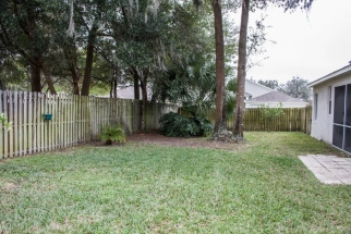 101 Black Cherry Ct_Tuscawilla in Winter Springs_02.06.2014.14.24.18-0001.jpg