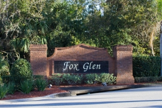 1608 Fox Glen Ct_Winter Springs_2013-12-12-16-57-48.jpg
