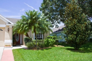 318 Woodleaf Dr_Winter Springs_2013-08-28-13-32-32.jpg