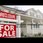 Video thumbnail for youtube video Oviedo Real Estate Market Update for January 2015 • The Jean Scott Team – Greater Oviedo Real Estate