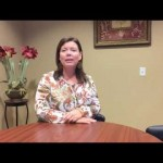 Video thumbnail for youtube video Karen's Listing Appointment – Jean's Introduction • The Jean Scott Team – Greater Oviedo Real Estate