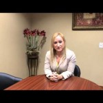 Video thumbnail for youtube video Listing Appointment with Jean, Karen's Introduction • The Jean Scott Team – Greater Oviedo Real Estate