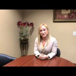Video thumbnail for youtube video Listing Appointment with Karen • The Jean Scott Team – Greater Oviedo Real Estate