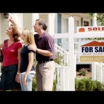 Video thumbnail for youtube video Oviedo Real Estate Market Update for March 2015 • The Jean Scott Team - Greater Oviedo Real Estate