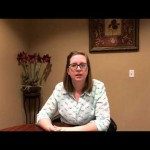 Video thumbnail for youtube video Finding a Great Home, How We Can Help. • The Jean Scott Team – Central Florida Real Estate