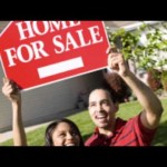Video thumbnail for youtube video Remodeling for the Highest Return of Investment • The Jean Scott Team – Central Florida Real Estate