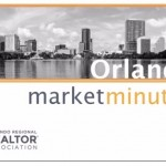 Oviedo Real Estate Market Update – May 2015