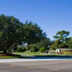 Live Oak Reserve Entrance – 16×9 11-02-2012-10-37-52-0001
