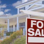 Looking for a Great Home to Buy? We Can Help.