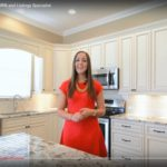 Introducing Rachel Pope, REALTOR® and Listings Specialist