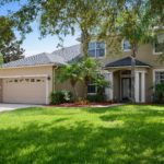 Oviedo Home Prices – July 2017