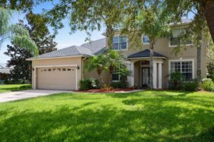 1662 Copperleaf Cove, Oviedo, FL 32766