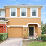 5401 Rutherford Pl Oviedo, FL 32765