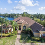 2390 Sterling Creek Pkwy, Oviedo, FL 32766